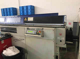 Iemca Master 880/43 P P00604071