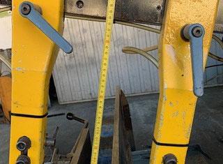MG HU 440 x 600 P00605011