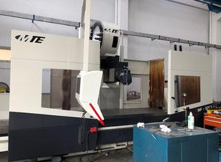 MTE BF3200 P00605014