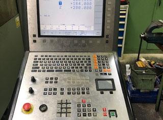 Deckel Maho 64V P00605016