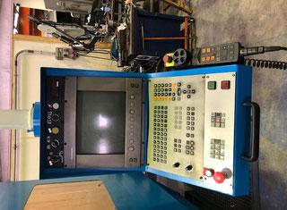 CME HZ-40 P00605017