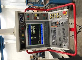 MTE BF-2200 P00605027