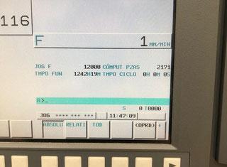 Takisawa LS1000ML30 P00605034