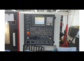 Smec PL1600CM P00605035