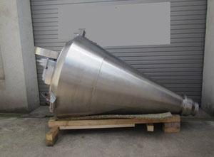 Toz blender Nauta HV1000