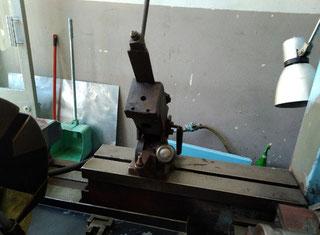 Cincinati HEALD 273A P00605061