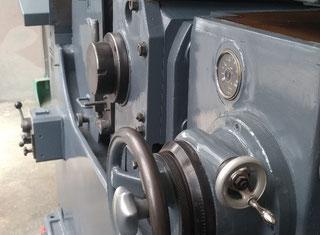 Multimat 200 P00605064