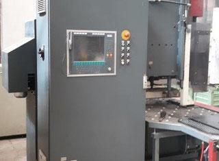 Voortman V200 P00605071