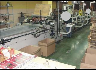 Grassi Studio 100 P00605072
