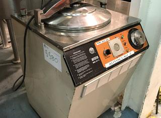 Laboratorio Selecta AUTESTER 437-G P00605078