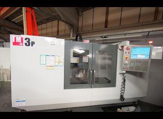 Haas TM-3P P00605085