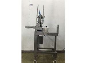 Serrano MH510 Lebensmittelmaschinen