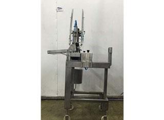Serrano MH510 P00605089