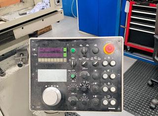 Okamoto ACC-450DXA P00605095