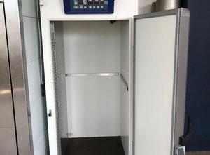 Polin Retarder Prover Bakery machine