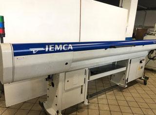 Iemca BOSS 545-E P00605133