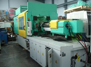 Arburg 630S-2500-1300 P00606004