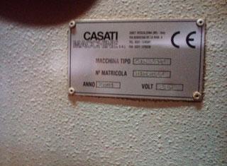 Casati Big P00607012