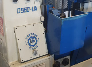 PTP D 560 UA P00608010