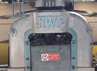 RWF sesto P00608029