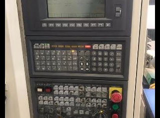 Okuma MX 50 HB P00608033