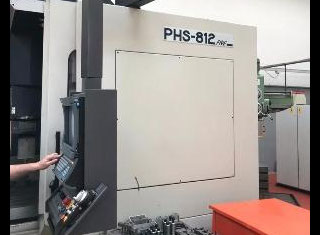 Famu PHS 812 FIVE P00608036