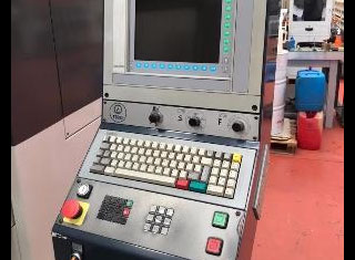 Famu PHS 912 P00608038