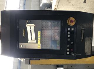 RAS Flexibend 73.40 P00608041