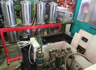 Fanuc ROBOCUT ALFA-0A P00608043
