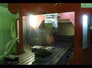 FPT DINO CNC P00608044