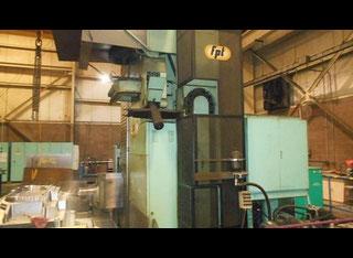 FPT M-ARX 10 CNC P00608045