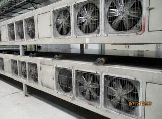 Alumax BN157010 P00608054