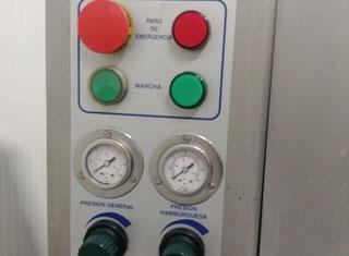 Gaser V 3000 SP P00608060