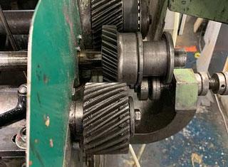 Manzoni Nesaflex P00608064