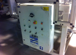 Zorpack ZFV50 P00608065