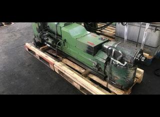 Forest-Line Gantry portal P00608069