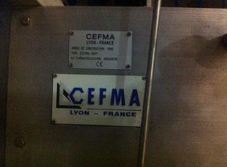 Cefma 501P P00608072