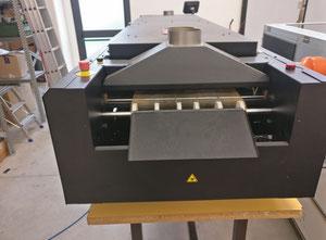 Tws Automation OV1385EV PCB Reflow Öfen