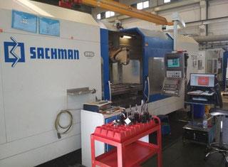 Jobs Automazione Spa Sachman TS 10 P00608082