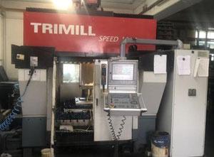 TRIMILL Speed 1110 Bearbeitungszentrum Vertikal