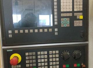 Zps Zlín SPR 63 CNC P00608090