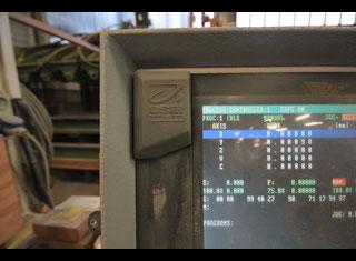 Bulleri FPF3226-2p V01 P00609009