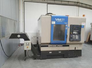 Hitachi Seiki VM 50 P00609014