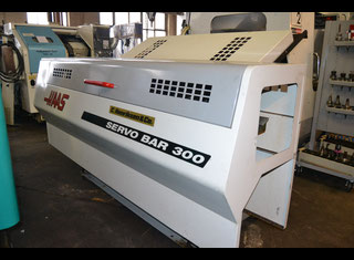 Haas SL-10 THE P00609033