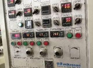 Mikrosan 90/23 P00609045