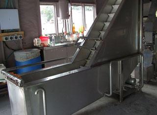Fruit Washer HT-CXJ-1 P00609049