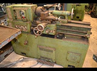 TOR Microtor D330NP P00609050
