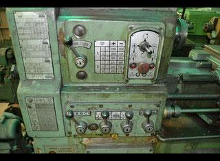 TOR Microtor D320Nx600 P00609052