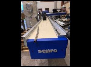 Robot Sepro PIP 3051 AZ