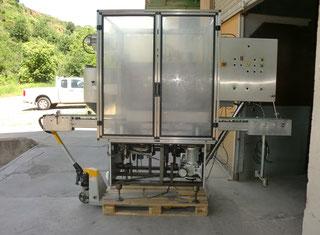 Groninger DFV 6000 P00609072